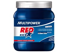 Multipower Red Kick (500гр)