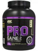 Optimum Nutrition Pro Complex Gainer (2310гр)