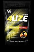 PureProtein - Fuze + Creatine (750гр)