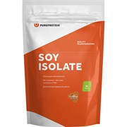 PureProtein - Soy Isolate (900гр)