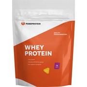 PureProtein - Whey Protein (2100гр)