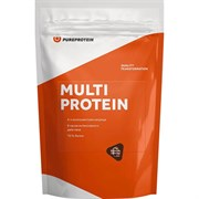 PureProtein - Multi Protein (3000гр)