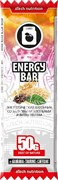 aTech Nutrition - Energy Bar (50гр)