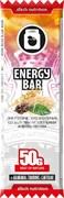 aTech Nutrition Energy Bar (50гр)