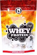 aTech Nutrition - Whey Protein Special Series 100% (920гр)