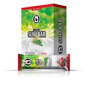 aTech Nutrition - Slim Bar (50гр)