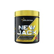 Gold Star New Jack (240гр)