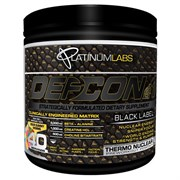 Platinum Labs Defcon-1 Black Label (328гр)