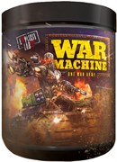 Explicit Labz War Machine (450гр)
