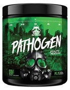 Outbreak Nutrition Pathogen (331гр)