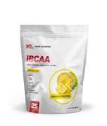 XL Sport Nutrition iBCAA (255гр)