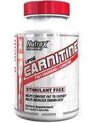 Nutrex - Lipo-6 Carnitine (60капс)
