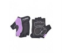 Starfit перчатки SF107TG