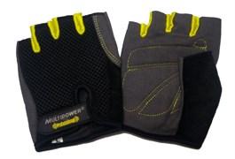 Multipower перчатки Professional