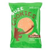 PureProtein - Fuze Cookies (40гр)