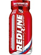VPX Redline Xtreme Shot (90мл)