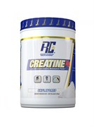 Ronnie Coleman Creatine-XS (1000гр)