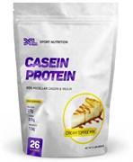 XL Sport Nutrition Casein Protein (908гр)