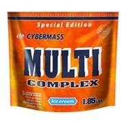 CyberMass - Multi Protein (840гр)