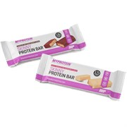 Myprotein Skinny Protein Bar (45 гр)