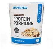 Myprotein Protein Porridge (70 гр)