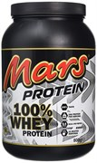 Mars Incorporated Protein (800гр)