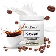 DopDrops ISO-90 (450гр)