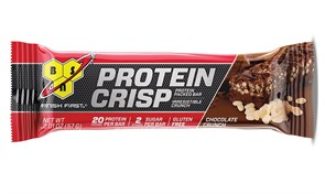 BSN Protein Crisp (56гр)