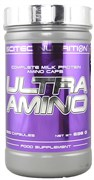 Scitec Nutrition Ultra Amino (1000капс)