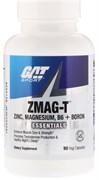 GAT ZMAG-T (90капс)
