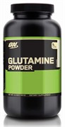 Optimum Nutrition Glutamine Powder (150гр)