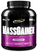OptiMeal Mass Gainer (2880гр)