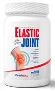 OptiMeal Elastic Joint (375гр)
