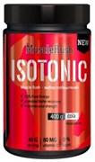 Muscle Rush Isotonic (400гр)