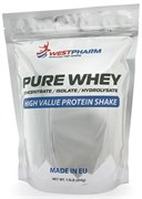 WESTPHARM Pure Complex (454g)