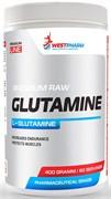 WESTPHARM - Glutamine (400гр)