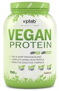 VP Laboratory - Vegan Protein (700гр)