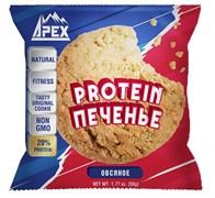 Apex Protein печенье (50гр)