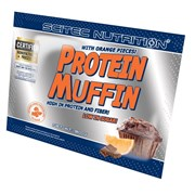 Scitec Nutrition Protein Muffin (1 порция) пробник