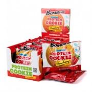 BOMBBAR Protein Cookie (60гр)