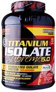 SAN Titanium Isolate Supreme (2240гр)