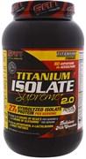 SAN Titanium Isolate Supreme (908гр)