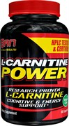 SAN L-Carnitine Power (60капс)