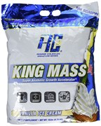 Ronnie Coleman - King Mass XL (6750гр)