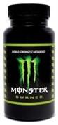 Monster Labs Monster Burner (60капс)
