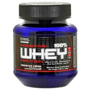 Ultimate Nutrition Prostar Whey Protein (1 порция) пробник