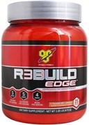 BSN R3BUILD Edge (475р)
