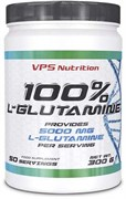 VPS Nutrition 100% L-Glutamine (300гр)
