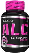 BioTech USA ALC (60капс)