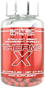 Scitec Nutrition - Thermo-X (100капс)